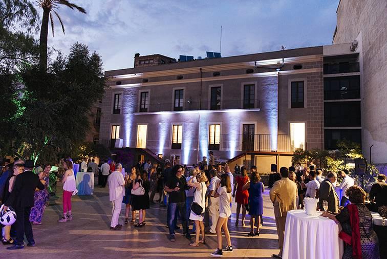 Casa joan miret organizaci n de bodas y catering en tarragona - Casa miret tarragona ...
